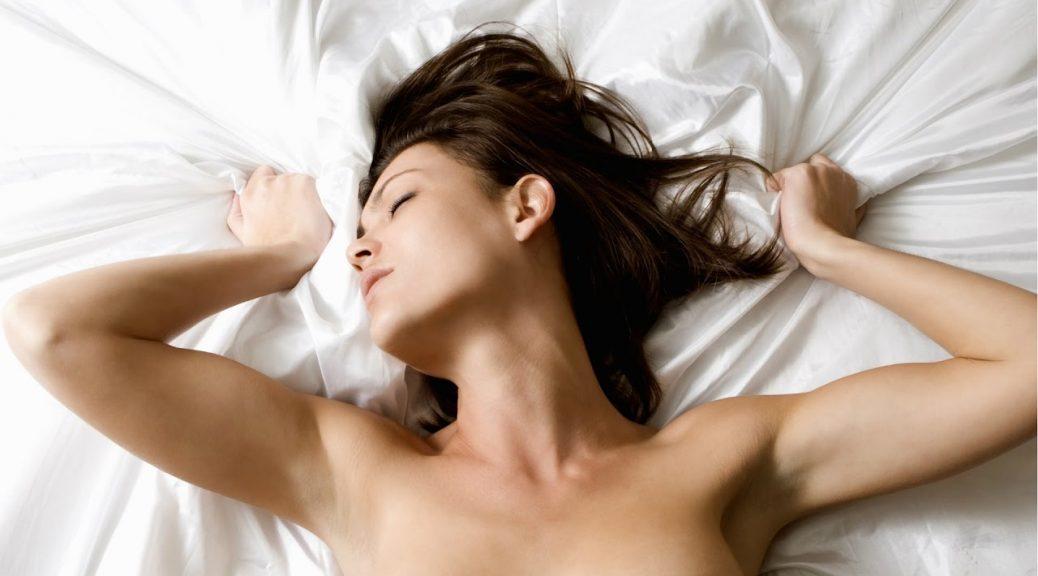 When Do Women Reach Their Sexual Peak  Escort Entertainments-8003
